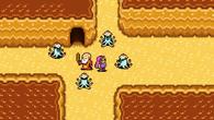 Video Game References Star OldMan2