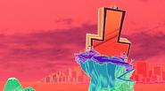 Bizzaro-World-Screenshot3