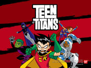 TeenTitans2003 nq89dtsrdv1s4pu9ro4 1280