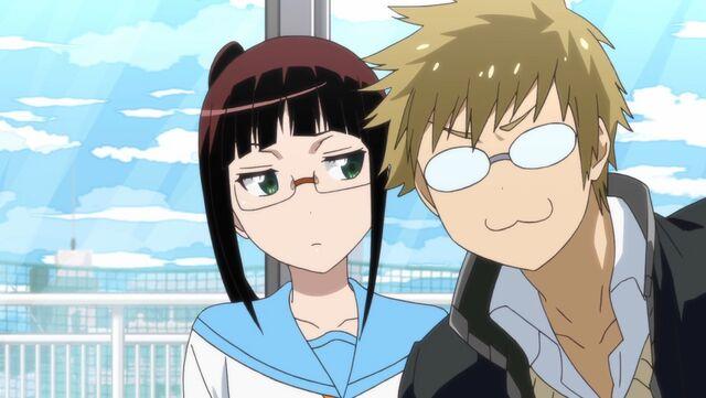 File:Nisekoi s2 ep 6 shu ruri anime BentoByte.jpg