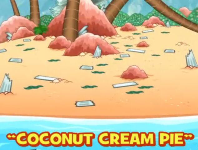 File:CoconutCreamPie.jpg
