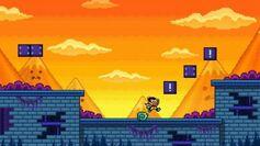 VideoGameReferences4