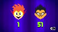 Kid FLash Gallery Teen Titans Go! Wiki0022