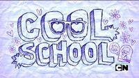 Teen Titans Go! - Cool School Song