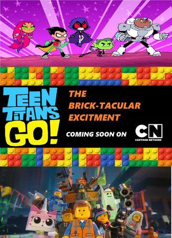 File:Teentitansgobrick-tacular specialposter.jpg