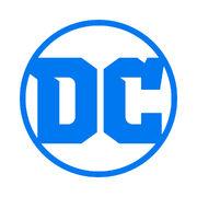 DC Logo Blue Final 573b356bd056a9.41641801