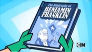 BenFranklin