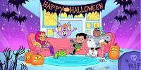 Halloween/Gallery