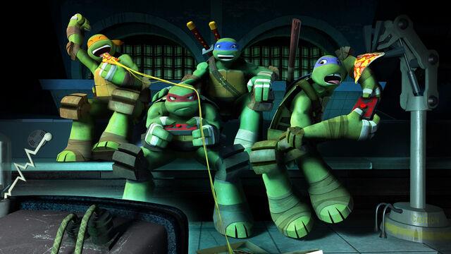 File:Teenage-mutant-ninja-turtles.jpg