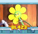 BL4Z3