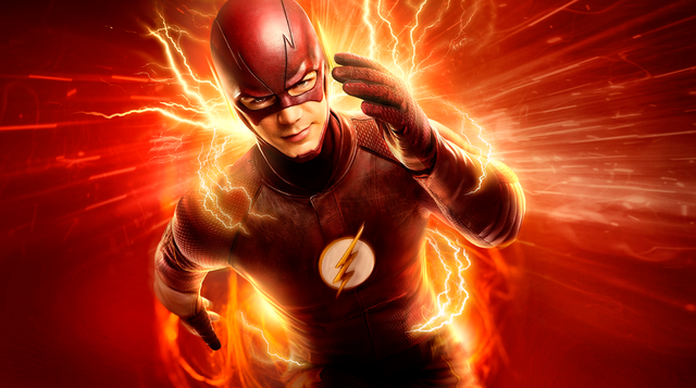 File:The-flash.png