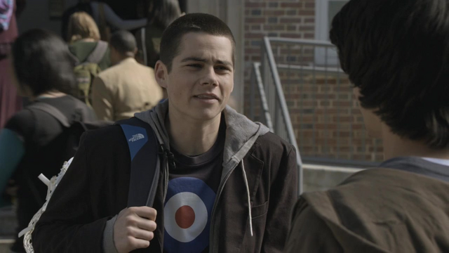 File:101Stiles.png