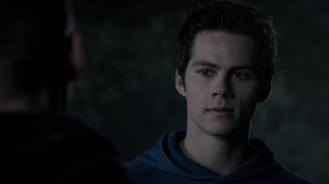 File:502Stiles1.png
