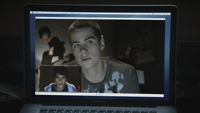 File:102Stiles2.png