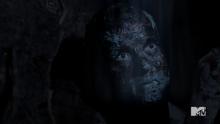 2x09 Peter resurrected