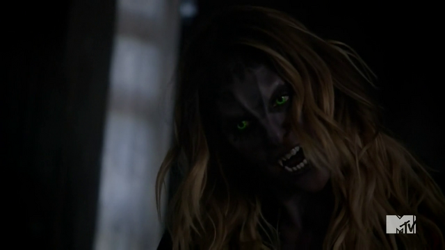 File:4x11 Kate Argent.png