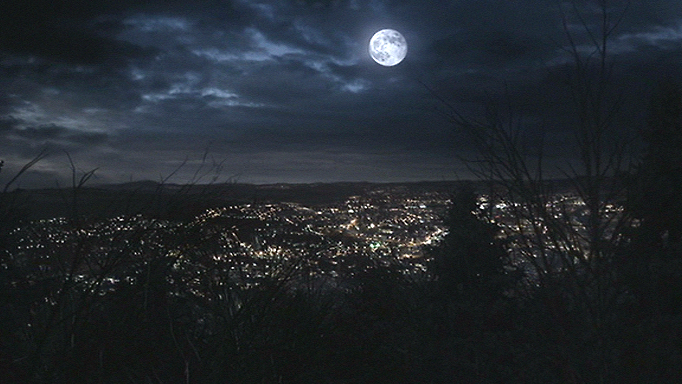 Image - Beacon hills california.png | Teen Wolf Wikia ... Liam O'brien
