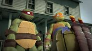 Nickelodeon-TMNT-In-Dreams-2