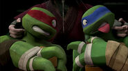 TMNT 2012 Splinter-5-