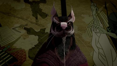 Image - TMNT 2012 Splinter-11-.png   Teenage Mutant Ninja ...