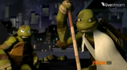 TMNT 2012 Donatello-7-