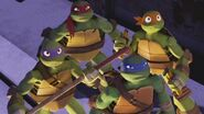 2630736-600px teenage mutant ninja turtles 2012 tv series trailer 2