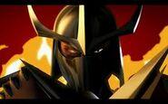 TMNT 2012 Shredder-2-