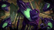 TMNT 2012 Squirrelanoids-31-