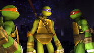 Teenage-Mutant-Ninja-Turtles-Danger-of-the-Ooze-PS3-Screen-Raph-Donnie-Mikey