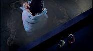 TMNT 2012 Kraathatrogon-1-