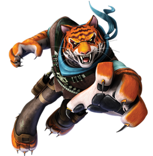 Tiger Claw Lrg 54f6aeb973f69