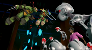 TMNT 2012 Mousers-2-