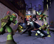 TMNT 2012 Shredder-18-
