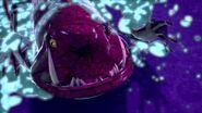 TMNT 2012 Fishface-2-