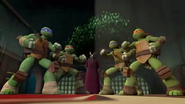 TMNT 2012 Splinter-3-