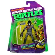 TMNT 2012 Casey Jones (2014 Action Figure)