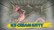 TMNT 2012 Ice Cream Kitty-2-
