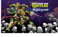 Thumbnail for version as of 23:40, December 11, 2012