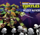 Mouser Mayhem