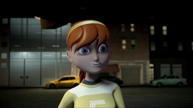 File:April O'Neil.png