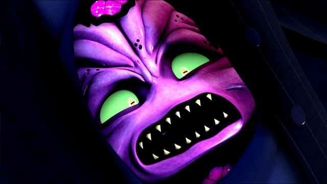 File:The Kraang reveals itself to Mikey.png
