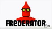 Frederator2012