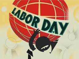 File:Labor Day.jpg