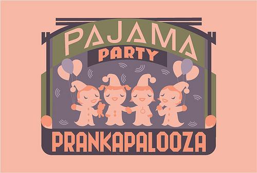 File:PajamaPartyPrankapalooza.jpg