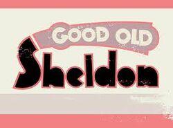 GoodOldSheldon