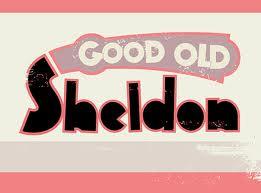 File:GoodOldSheldon.jpg