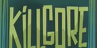 Killgore (episode)