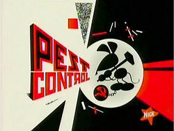 Pestcontroltitle