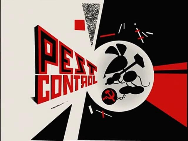 File:Pestcontroltitle.jpg