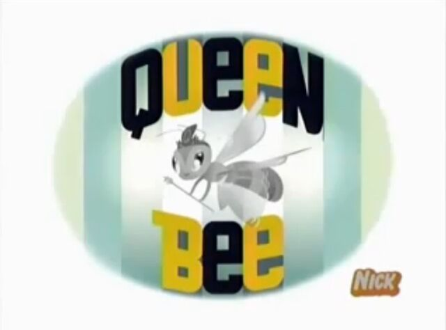 File:Queen Bee.jpg